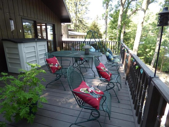 2739 Riverfront Path, St. Joseph, MI - USA (photo 5)
