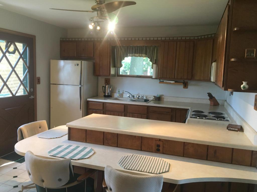 60446 Klett Drive, Decatur, MI - USA (photo 3)