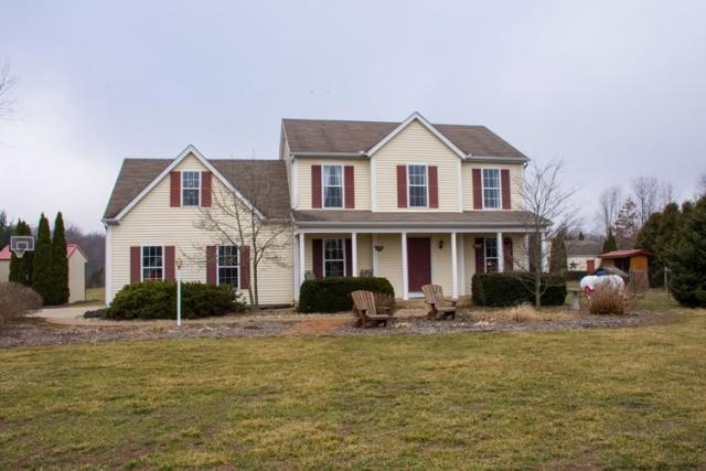 5655 Redwood Rd, Plymouth, IN - USA (photo 1)