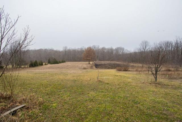 5655 Redwood Rd, Plymouth, IN - USA (photo 2)