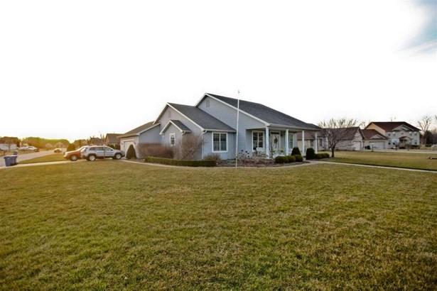 60563 Ashton Way, Elkhart, IN - USA (photo 3)