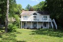 10609 Quince Rd, Plymouth, IN - USA (photo 1)