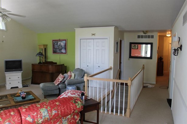 10609 Quince Rd, Plymouth, IN - USA (photo 3)