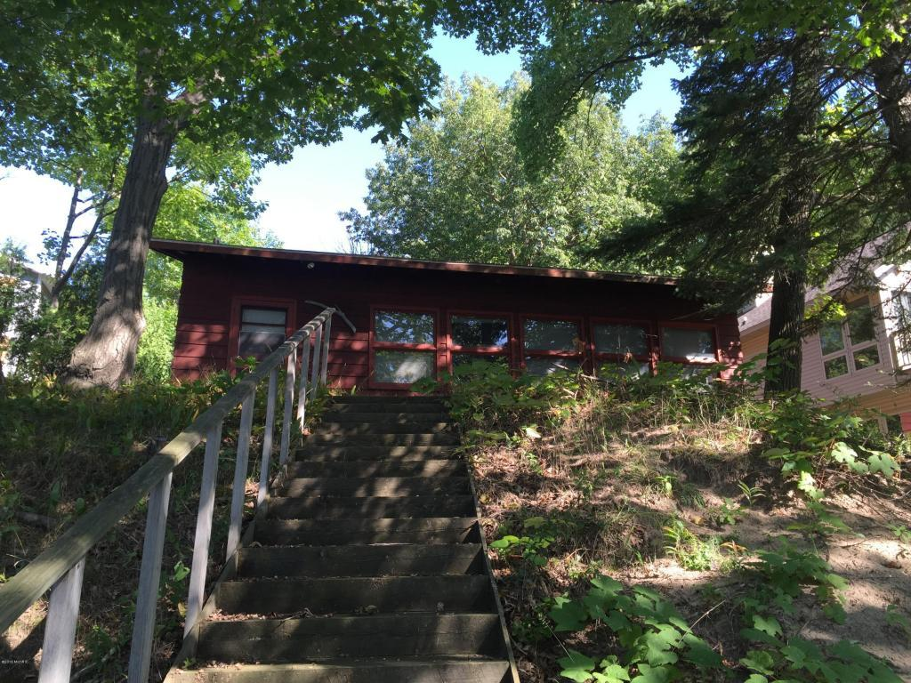 7236 Waverland Path, Stevensville, MI - USA (photo 2)