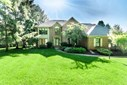 51868 Quail Valley Drive, Granger, IN - USA (photo 1)