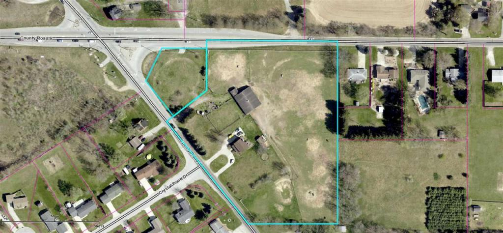 29829 County Road 10, Elkhart, IN - USA (photo 1)