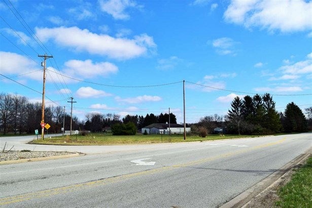 29829 County Road 10, Elkhart, IN - USA (photo 3)