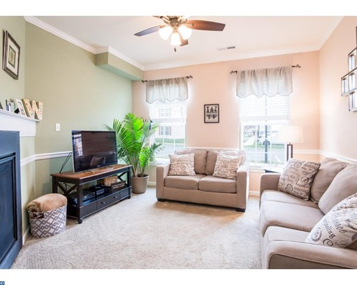 1-Story,Condo,Unit/Flat, Traditional - WILLIAMSTOWN, NJ (photo 3)
