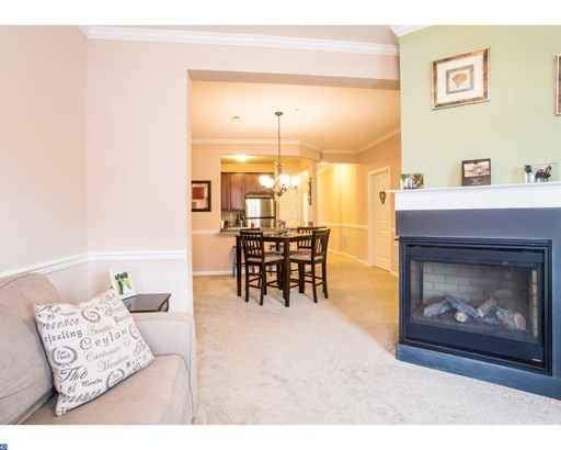 1-Story,Condo,Unit/Flat, Traditional - WILLIAMSTOWN, NJ (photo 4)