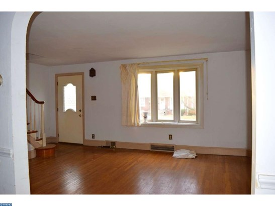 2-Story,Row/Townhous, Colonial,EndUnit/Row - COLLINGSWOOD, NJ (photo 5)