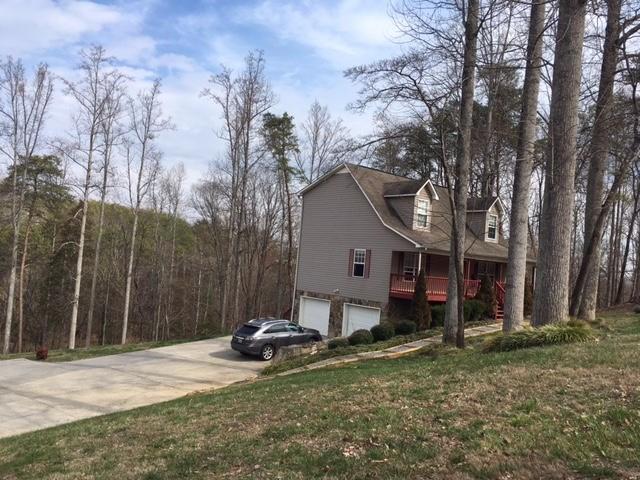 143 County Rd 452, Athens, TN - USA (photo 2)