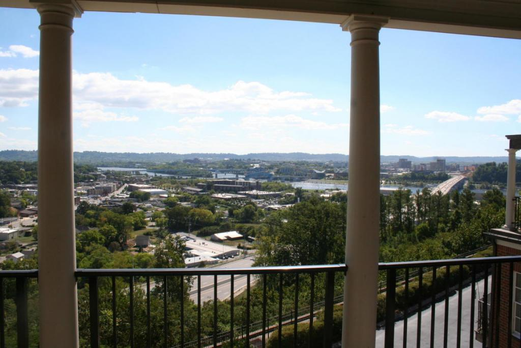 554 Whitehall Rd 120, Chattanooga, TN - USA (photo 1)