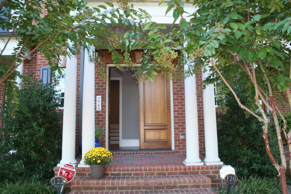 554 Whitehall Rd 120, Chattanooga, TN - USA (photo 2)