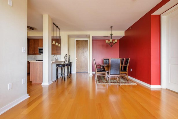 200 Manufacturers Rd Apt 618, Chattanooga, TN - USA (photo 3)