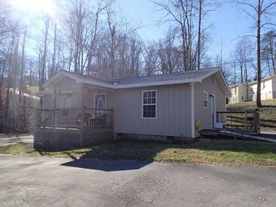 202 Peavyhouse Rd, Dayton, TN - USA (photo 1)