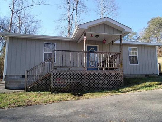 202 Peavyhouse Rd, Dayton, TN - USA (photo 3)