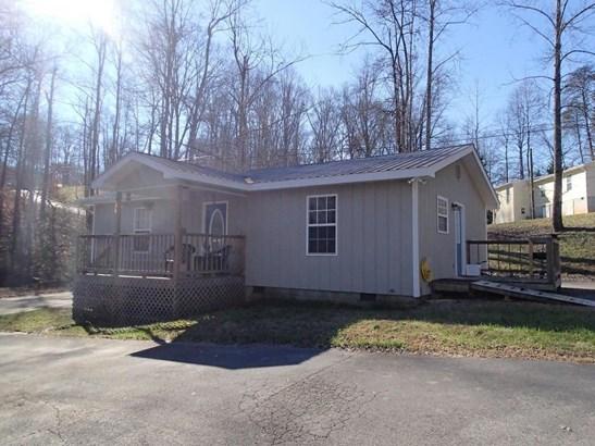 202 Peavyhouse Rd, Dayton, TN - USA (photo 2)