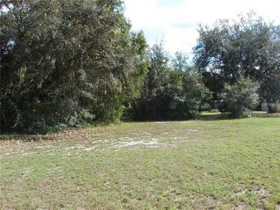 7740 Lake Dawn Dr, Winter Park, FL - USA (photo 1)
