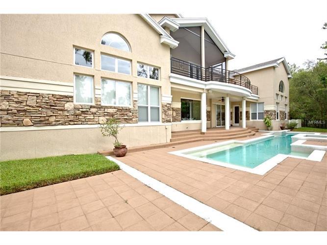 200 Long Acres Ln, Oviedo, FL - USA (photo 4)
