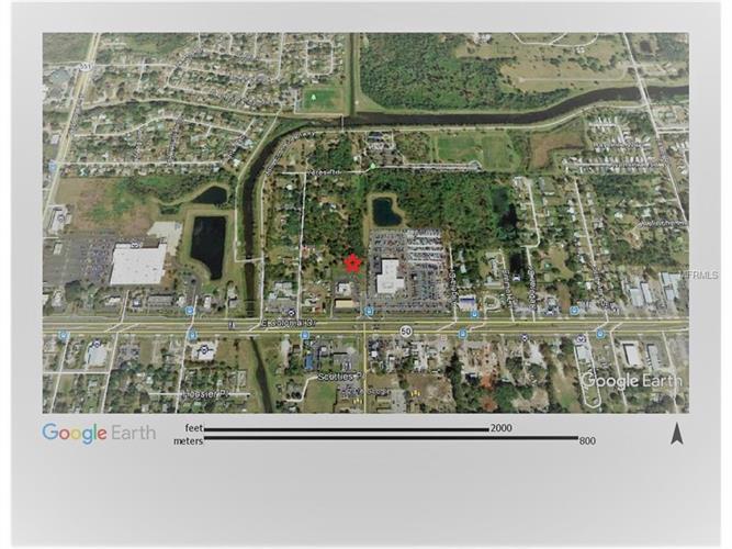 1850 N Chickasaw, Orlando, FL - USA (photo 3)