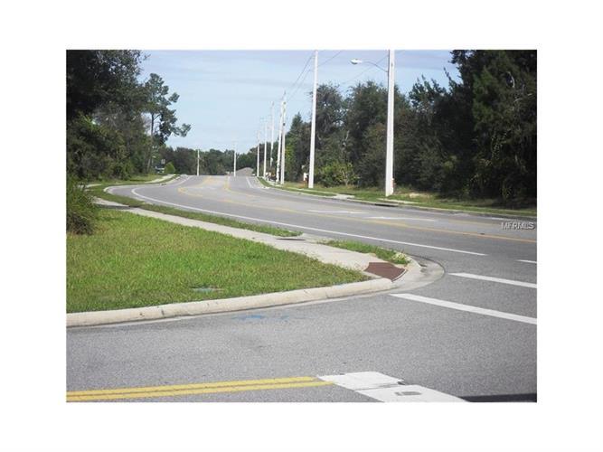 825 Fort Smith Blvd, Deltona, FL - USA (photo 1)