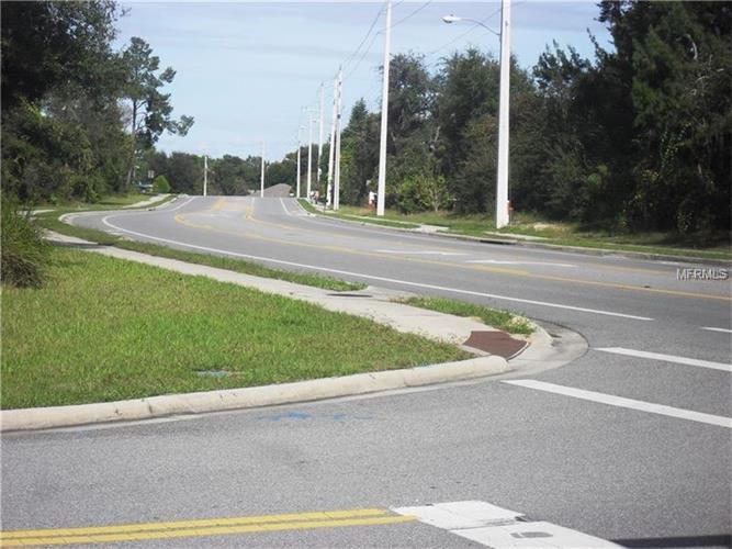 825 Fort Smith Blvd, Deltona, FL - USA (photo 2)