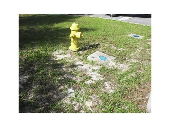 825 Fort Smith Blvd, Deltona, FL - USA (photo 3)
