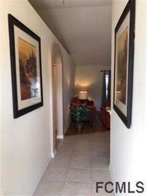 5 Penndale Place, Palm Coast, FL - USA (photo 2)
