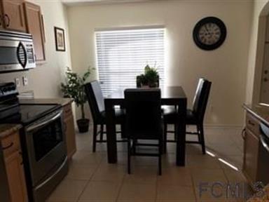5 Penndale Place, Palm Coast, FL - USA (photo 3)