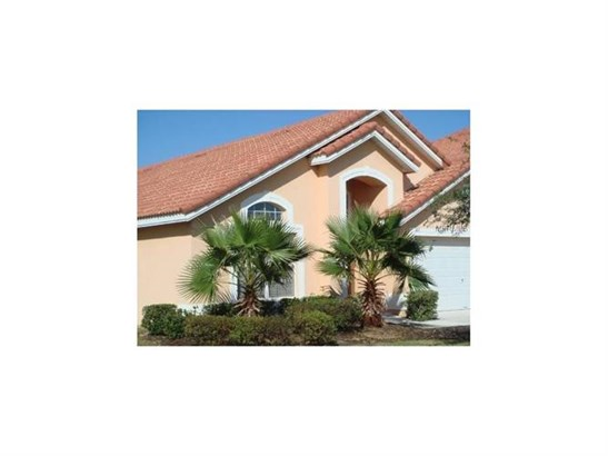 167 Carrera Ave, Davenport, FL - USA (photo 1)
