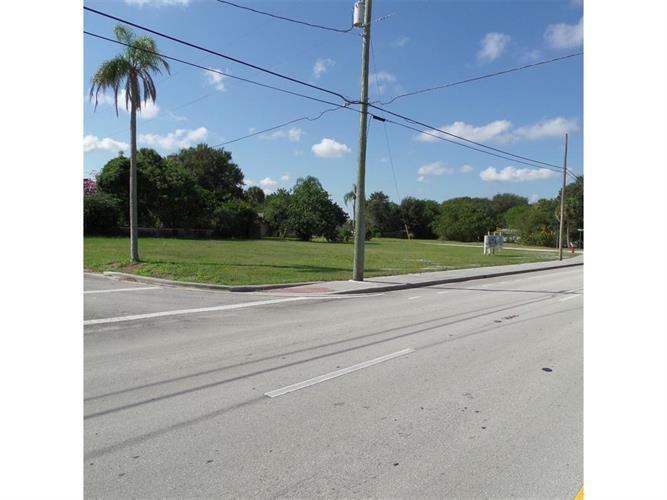 Orange Avenue, Fort Pierce, FL - USA (photo 1)