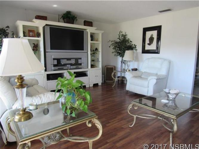 2503 Sabal Palm Dr, Edgewater, FL - USA (photo 3)