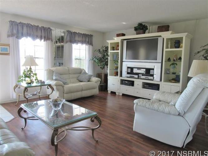 2503 Sabal Palm Dr, Edgewater, FL - USA (photo 4)