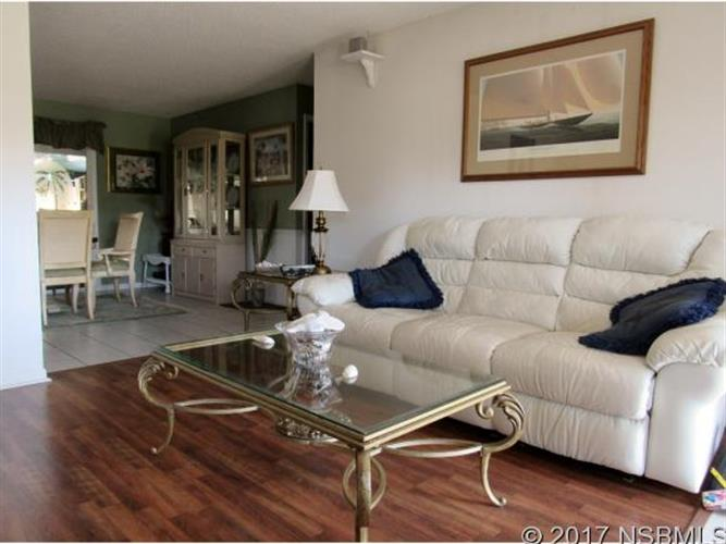 2503 Sabal Palm Dr, Edgewater, FL - USA (photo 5)