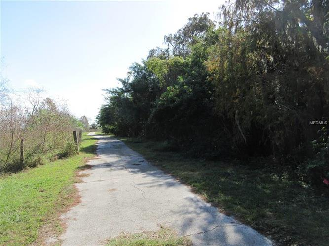 Hacienda Cir, Kissimmee, FL - USA (photo 1)