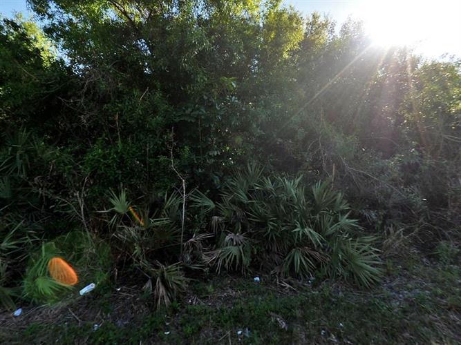 0 Avenue R, Fort Pierce, FL - USA (photo 1)
