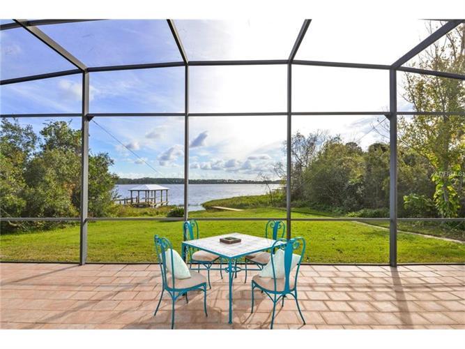 8819 Lake Mabel Dr, Orlando, FL - USA (photo 4)