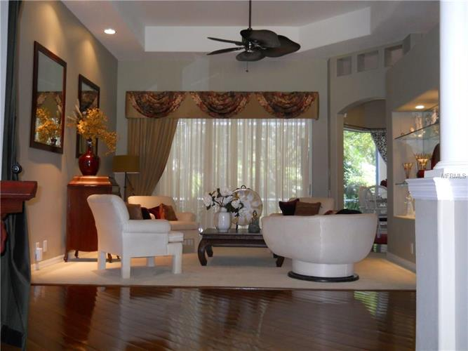 7185 Horizon Cir, Windermere, FL - USA (photo 4)