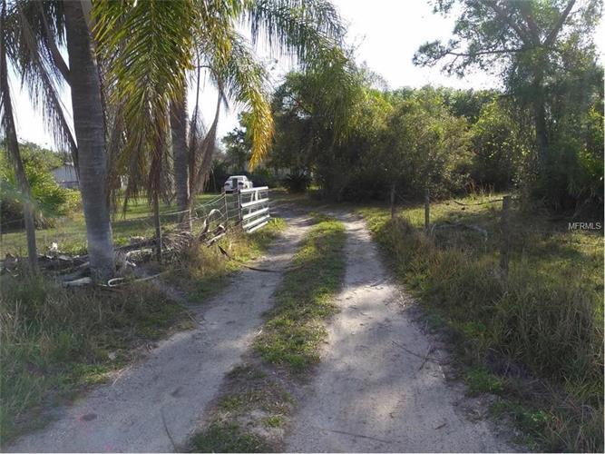 2871 Franklin Rd, St. Cloud, FL - USA (photo 1)