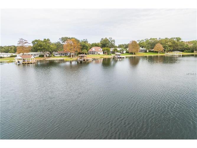 3930 Bayview Dr, Orlando, FL - USA (photo 1)