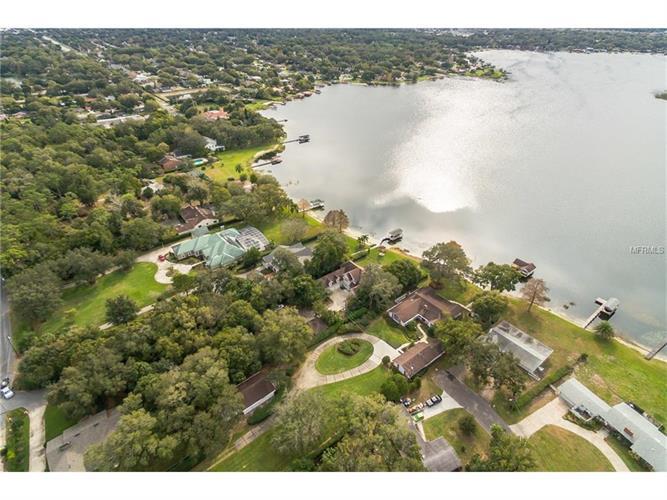 3930 Bayview Dr, Orlando, FL - USA (photo 4)