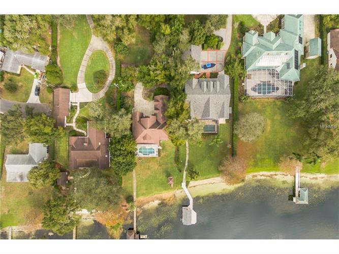 3930 Bayview Dr, Orlando, FL - USA (photo 5)