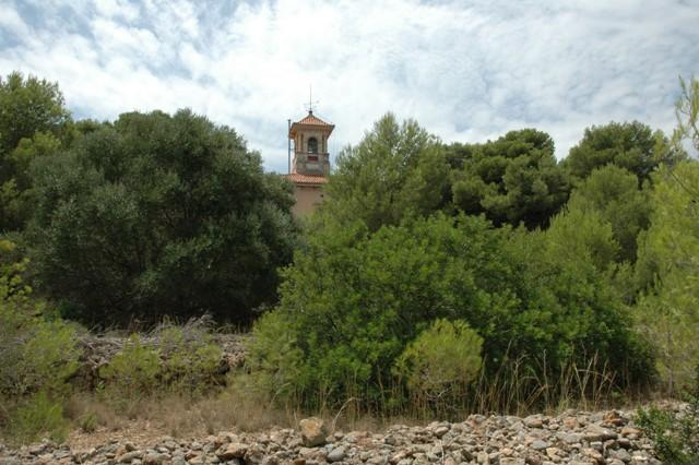 Les Rotes, Denia - ESP (photo 5)