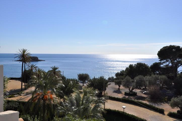 Villa Gadea, Altea - ESP (photo 1)