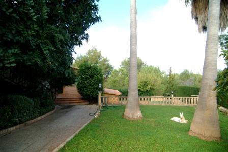 Santa Apolonia, Torrente - ESP (photo 1)