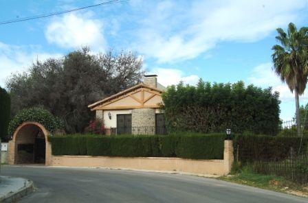 Santa Apolonia, Torrente - ESP (photo 4)