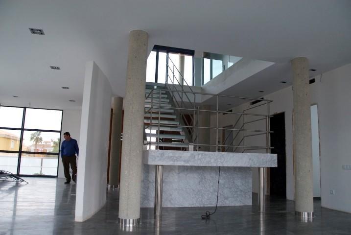 Bolnuevo, Mazarron - ESP (photo 4)