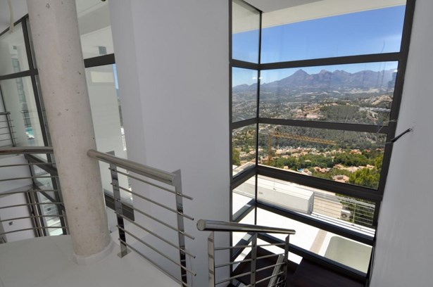 Altea Hills, Altea - ESP (photo 5)