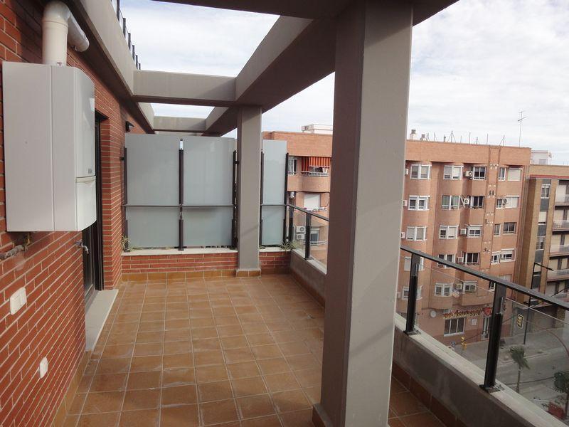 Alboraya - ESP (photo 1)