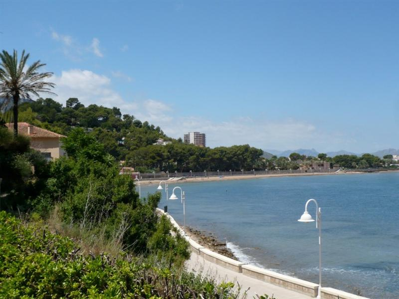 Denia - ESP (photo 1)